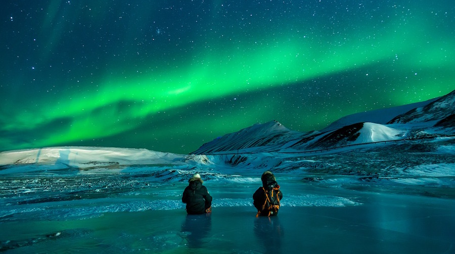 How to Travel Alaska Without Going Broke