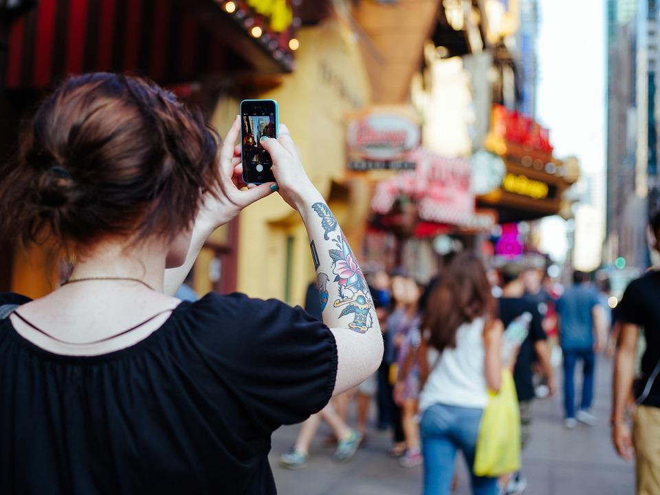 best-phone-plan-for-international-travel
