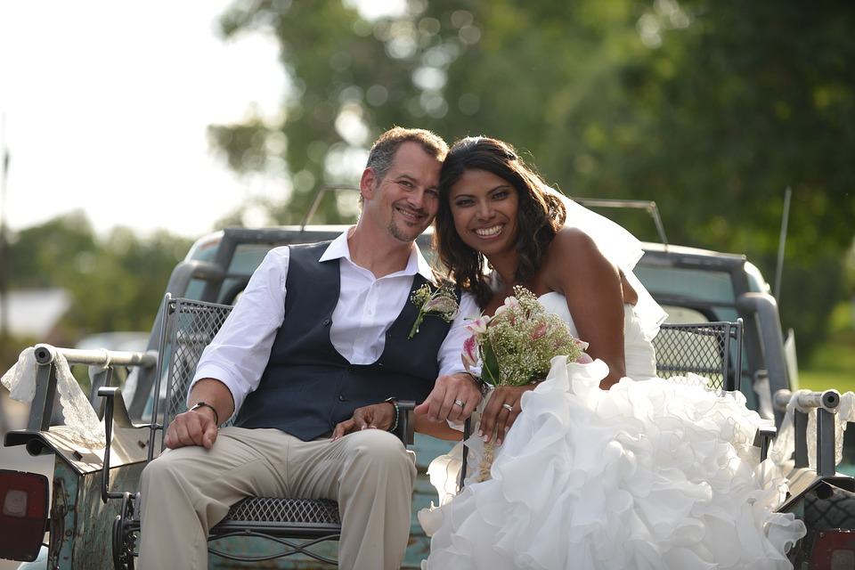 Wedding Dress Rental Utah 29 Fresh There are options available