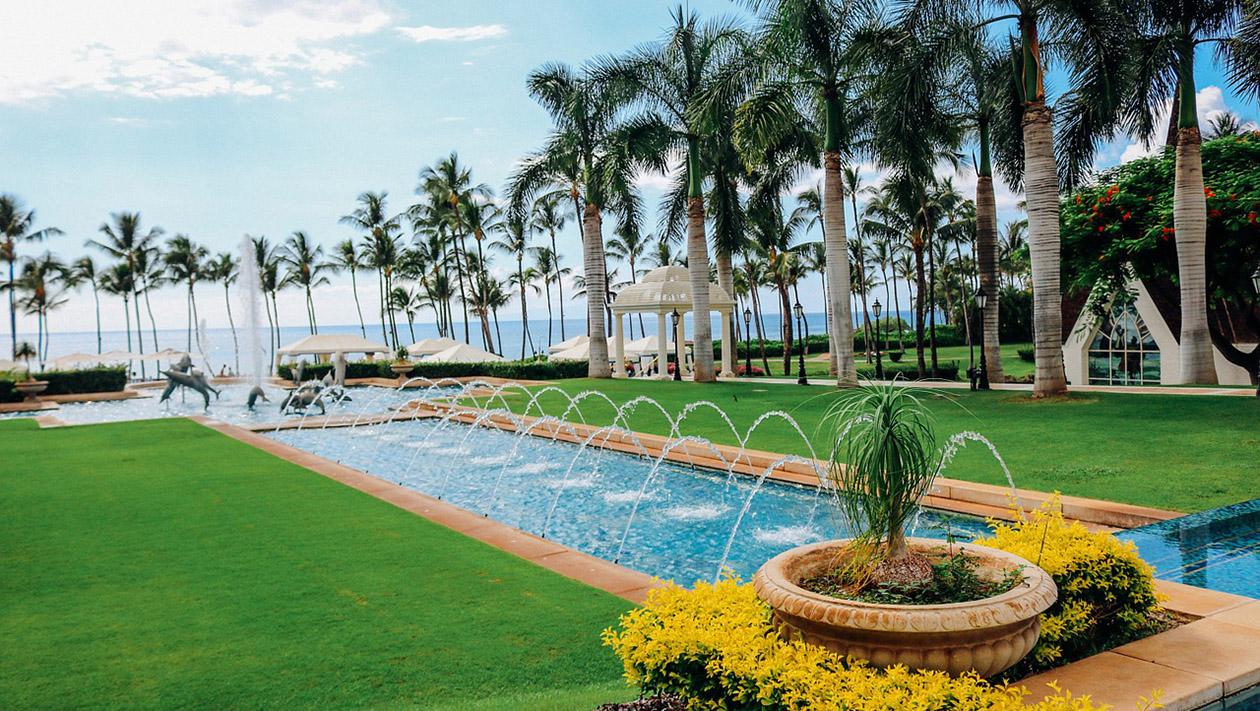 resort-940264_1280