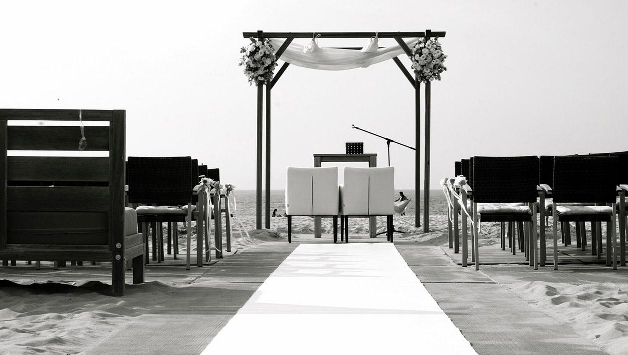wedding-1174447_1280