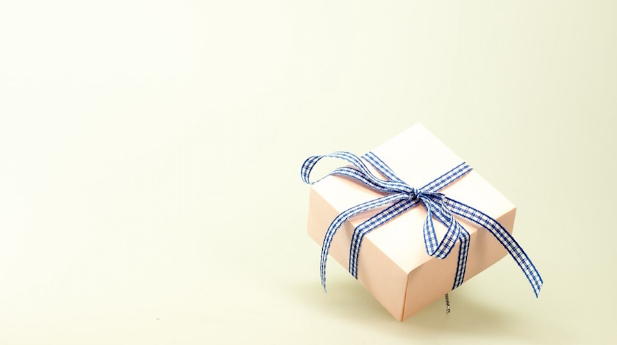 15 Unique Subscription Boxes for Literally Everyone
