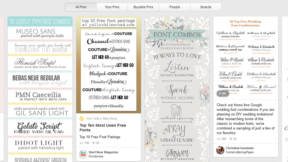 wedding-fonts