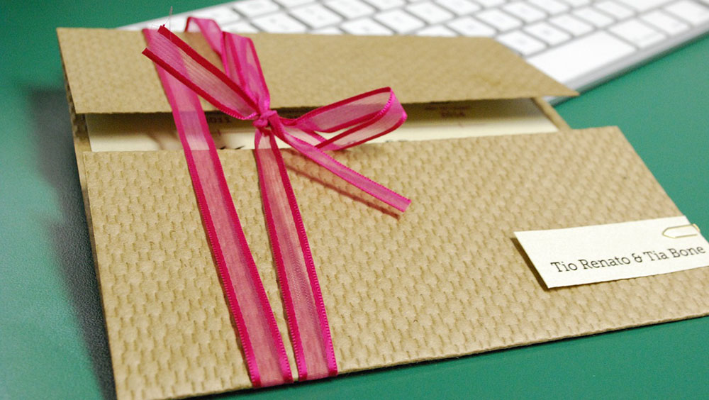 How to diy your wedding invitations like a pro for Diy wedding invitations vs professional