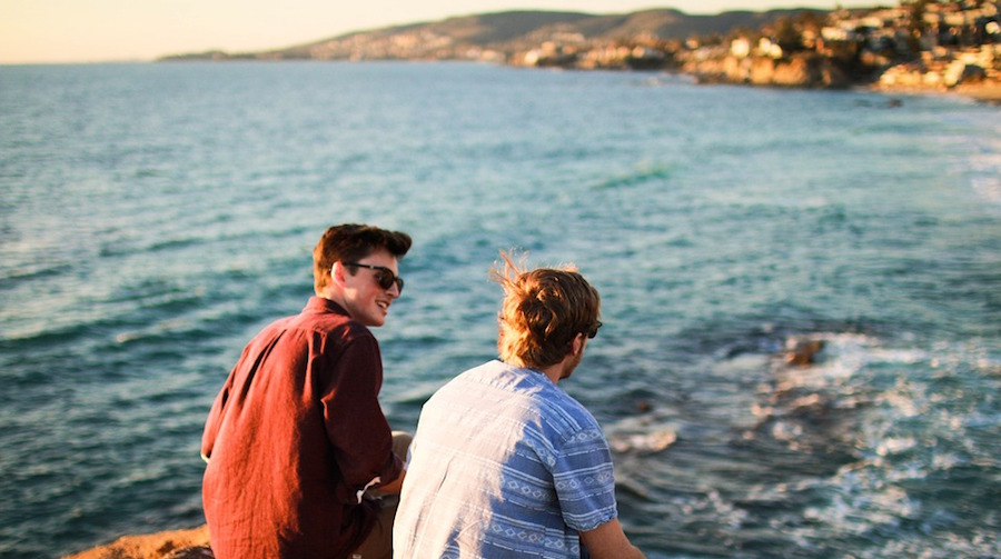 3 Easy Ways to Score Cheap Summer Flights