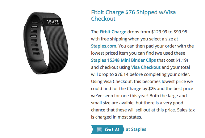 staples-fitbit-charge-76-exp072316