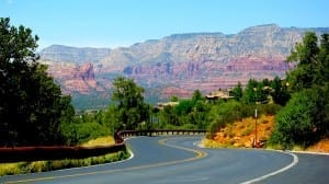 Brave the Arizona Heat! 3 Ways to Vacation in Scottsdale for Less This Summer