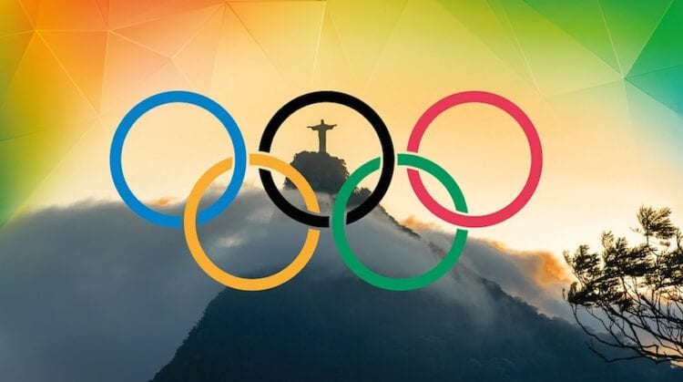 6 Ways to Watch the Olympics Without a Cable Package