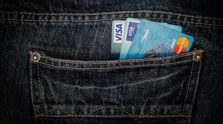 4 Life-Improving Financial Tools That Fit in Your Pocket