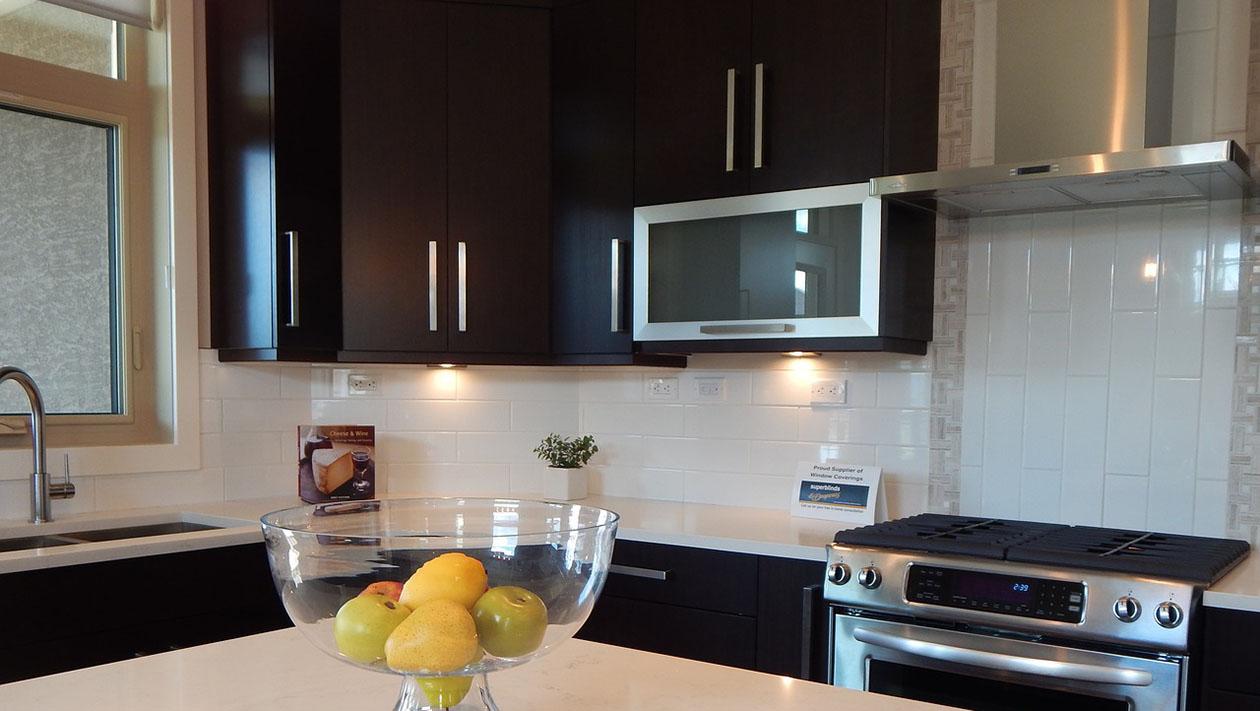 5 diy kitchen updates under 100