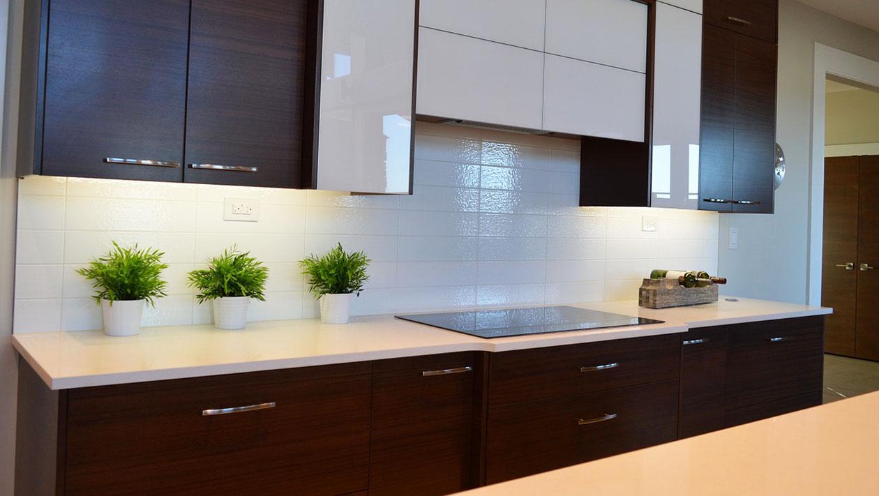 kitchen-hardware