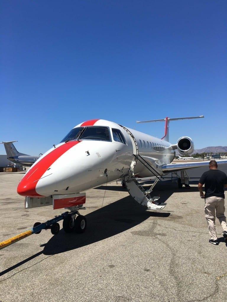 JetSuiteBoarding