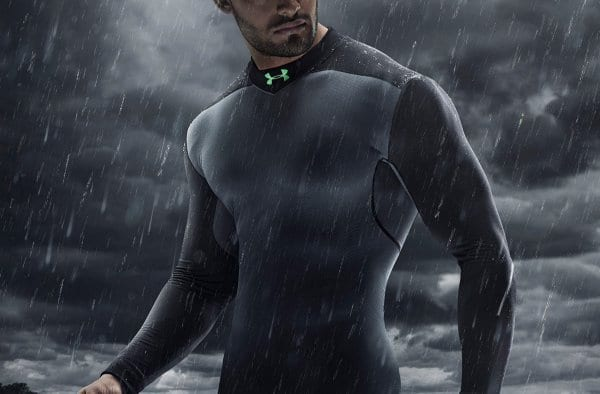 under armour promo image
