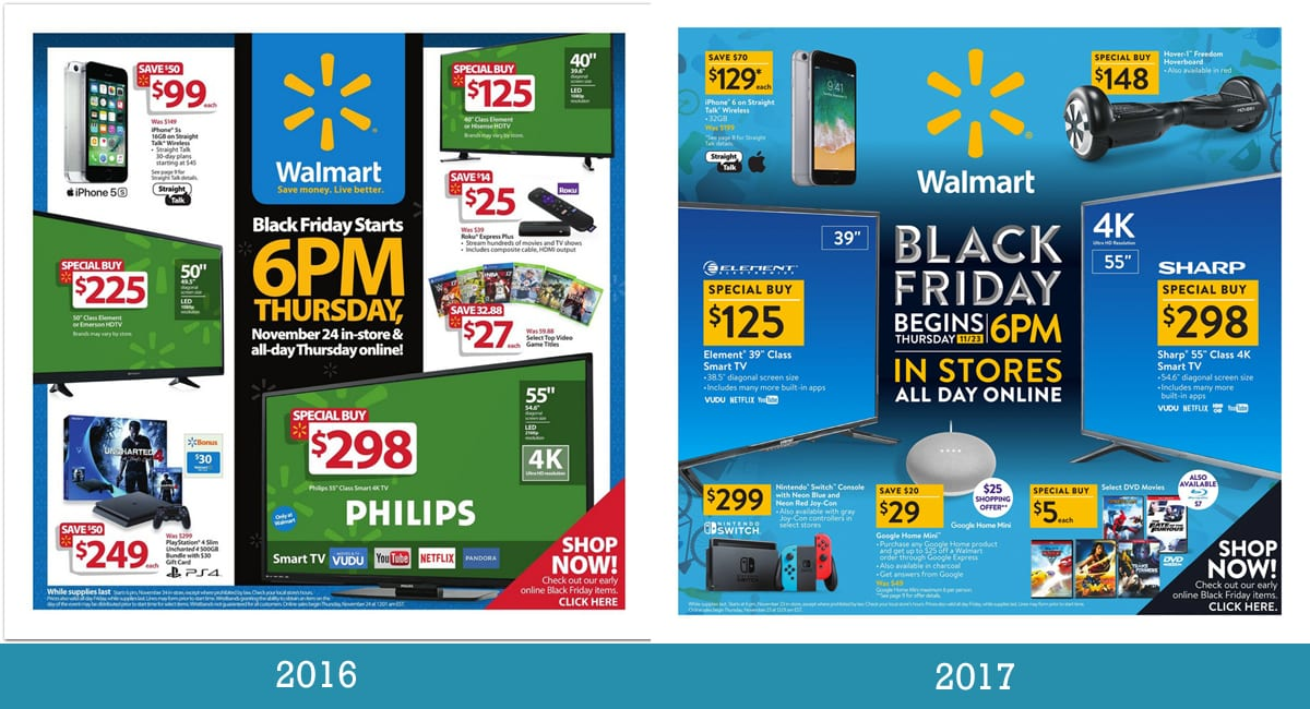 24X36 Frames Walmart Black Friday Deals - dinosauriens.info