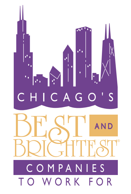 chicago-best-and-brightest-logo