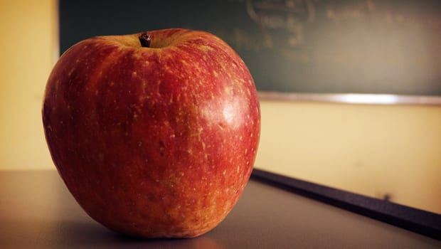 Teacher Discounts: 90+ Stores Offering Discounts for Teachers & Educators