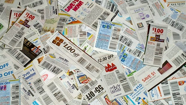 How to Use Coupons: Extreme Couponing Made Simple
