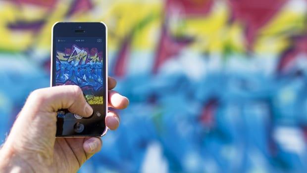 Cell Phone Discounts: Updated List of Secret Savings