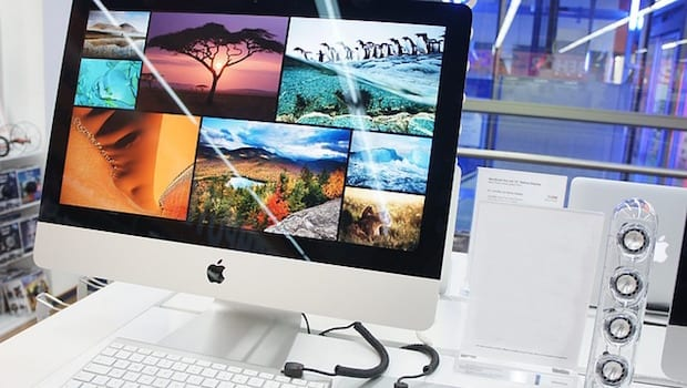 Why You Should NOT Just Walk into the Apple Store to Buy Your Mac