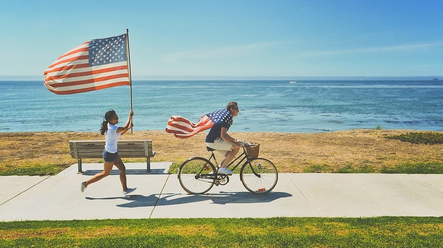 These Are the Best Things to Buy at Memorial Day Sales in 2019