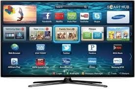 How to get the best prices on electronics