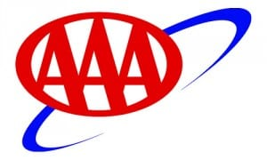 74 Stores Services With Aaa Member Discounts