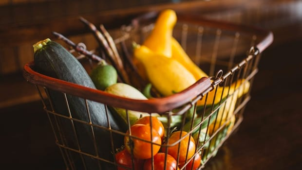 Grocery Shopping on a Budget: How to Maximize Your Savings