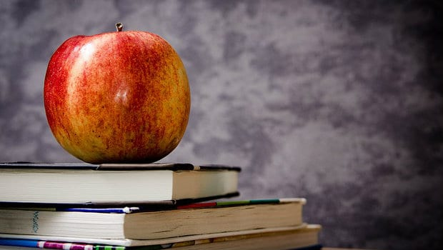 The Brad's Deals Guide to Back to School Savings