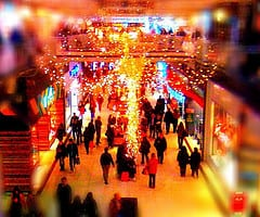 last-minute-holiday-shopping-tips
