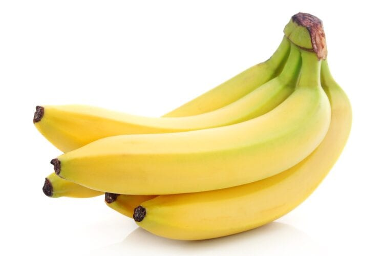 cheap-fitness-nutrition-bananas