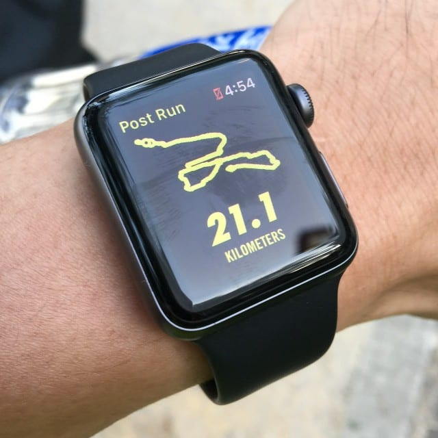 cheap-fitness-tracker-watch