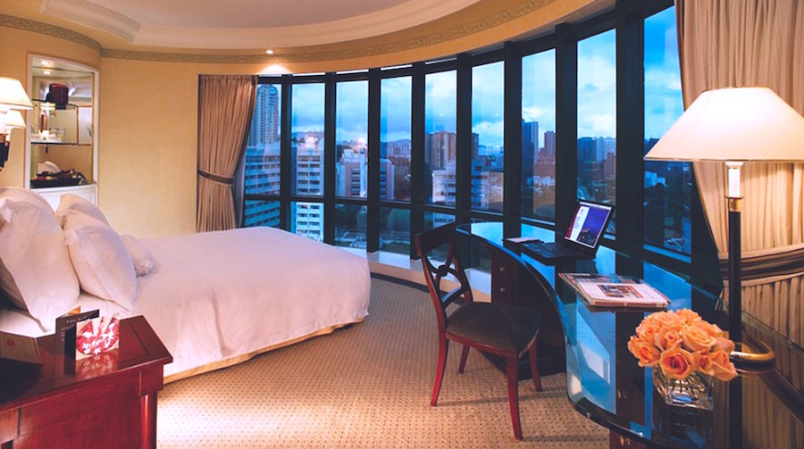 15 Hidden Hotel Costs and How to Avoid Them