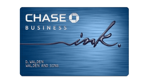 10 Reasons Why You Should Have a Chase Ink Visa Card In Your Wallet