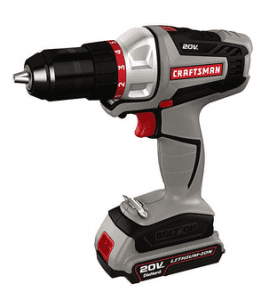 Cheap Craftsman Tools