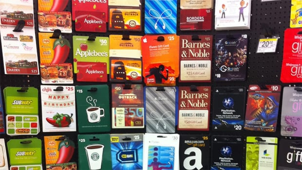 where-to-buy-discounted-gift-cards-cover
