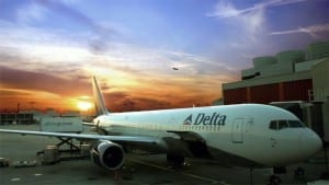 Delta Airlines Extends Medallion Status Until 2022
