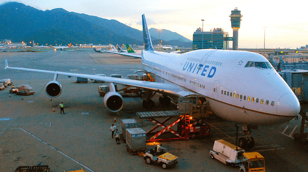 The Complete Guide to the United MileagePlus Program