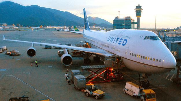 The Secrets to Maximizing United Miles