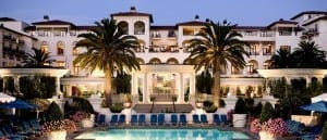 St. Regis Monarch Beach