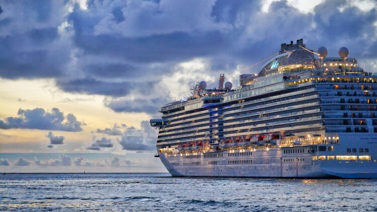 5 Ways to Save Money on Your Next Cruise