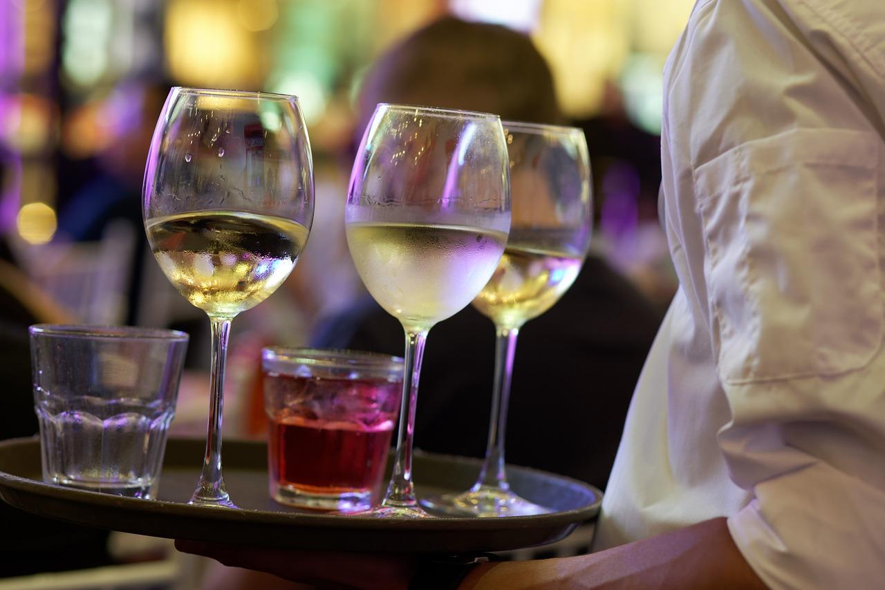 drink-2639456_1280