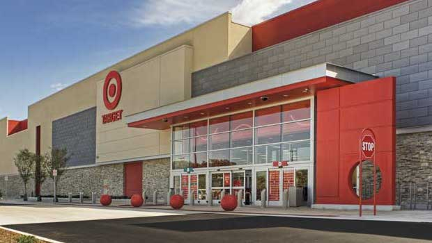 The Target Prepaid REDcard for Manufactured Spending