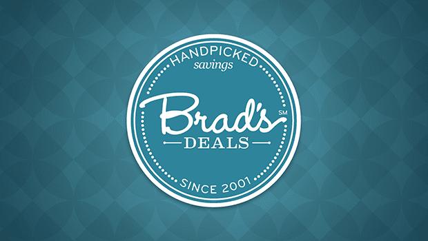 Brad's Deals FAQ (Video)