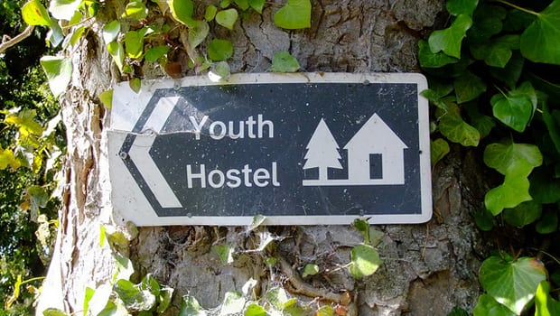 Wanna Save Money on a Family Vacation? Stay in a Hostel (Yes, Really)