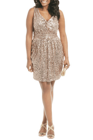 Badgley Mischka front