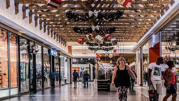 What's Up With After-Christmas Sales? A Boxing Day Breakdown