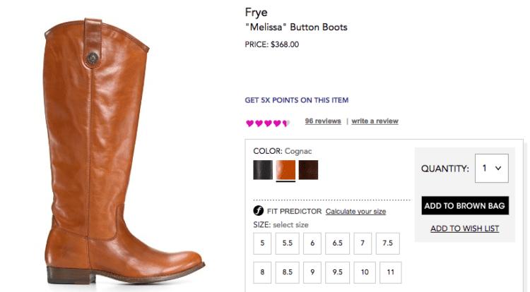 bloomingdales-frye-boots