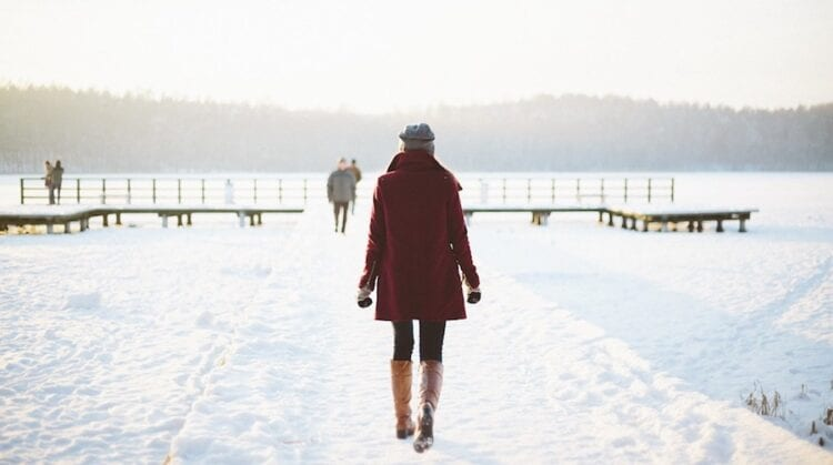9 Cheap Alternatives to High-Cost Winter Essentials