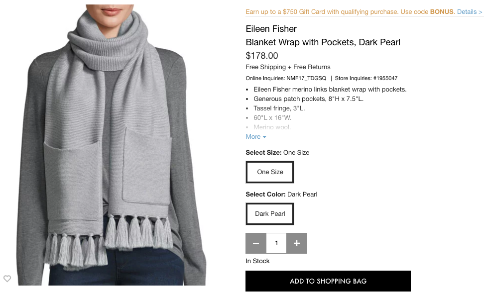 eileen-fisher-pocket-scarf