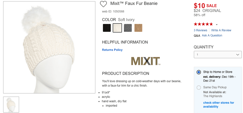 jcpenney-faux-fur-beanie